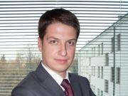 Максим Ференц: українські інвестори та боротьба з брудними грошима в Польщі