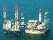 ExxonMobil інвестує 2 млрд дол. в розробку нігерійських родовищ нафти