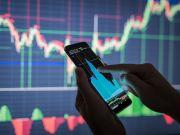 В Украине будет создана биржа по торговле на рынках капитала
