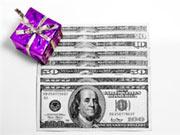 Американці витратять близько 6 млрд дол на святкування Хелоуїна-2010