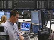 На українському фондовому ринку - підйом