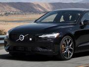 Volvo відкликає понад 85 тис. авто через серйозну несправність
