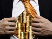 Законопроект об олигархах: основные положения