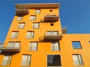 Минрегион прогнозирует рост цен на жилье