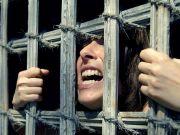Депутати посилили покарання за торгівлю людьми