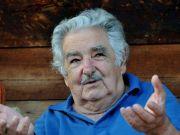 """""""Самый бедный президент в мире"""": экс-глава Уругвая отказался от пенсии"""