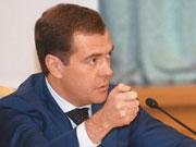 Россия присоединилась к Международной таможенной конвенции