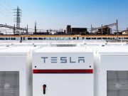 Tesla установила крупнейшую в Азии аккумуляторную систему резервного питания