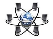 Щосекунди в інтернеті з'являється 11 нових користувачів - дослідження
