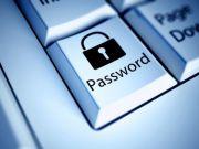 Киберполиция рекомендует всем пользователям М.Е.Doc сменить пароли и электронные цифровые подписи