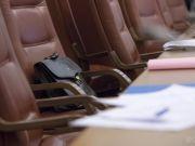 Глав госкомпаний будут выбирать по-новому: тайным голосованием девяти министров