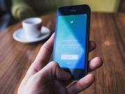 Twitter введе функцію зникнення повідомлень
