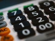 Бізнес очікує зменшення доходів в 2020 році більш ніж на 40% (інфографіка)