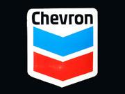 Chevron продає частку в канадському сланцевому проекті