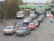 Кияни заради комфортного громадського транспорту готові відмовитися від власного