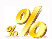 Инфляция в РФ в июле 2009 г. составила 0,6%, с начала года - 8,1%