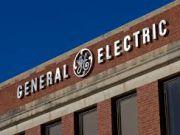 Укрзализныця договорилась с американской General Electric о производстве в Украине