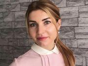 Олеся Поворознюк: перевірка бізнесу. Заборонити не можна, дозволити