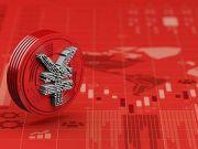 Китайский гигант е-коммерции JD.com начал платить зарплату сотрудникам цифровыми юанями