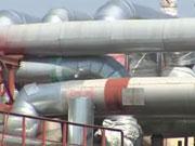Російський уряд щомісяця переглядатиме перелік компаній, яким дозволено продавати нафту й вугілля в Україну
