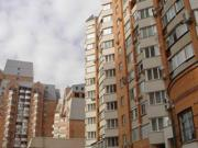 Забудовники в небезпеці через падіння цін на нерухомість