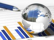 ООН зафіксувала найнижче зростання світової економіки за десять років