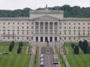 Эксперты: Ирландским банкам нужна докапитализация в 30 млрд евро