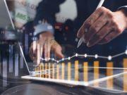 Всемирный банк улучшил прогноз мировой экономики: самый большой скачок за 80 лет