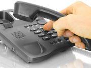Телефонний зв'язок для юросіб подорожчає на 20%