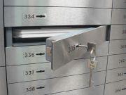 В Украине грабят банковские ячейки: как сохранить деньги