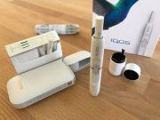 Philip Morris обвинил BAT в нарушении патентов на систему нагревания табака