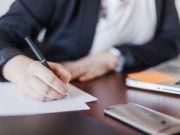 Как платить ЕСВ ФЛПам I и II групп за месяц, когда была проведена регистрация