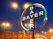 Bayer змінить структуру, сфокусується на медико-біологічному бізнесі