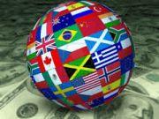 Мировые потоки активов и рост экономики