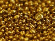 В сточные воды Швейцарии ежегодно утекает до 43 килограммов чистого золота - СМИ