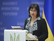Яресько договорилась о новой программе помощи Всемирного банка