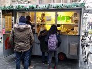 Данія: замість готівки - технології