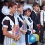 В Україні дозволять не відвідувати школу: які нововведення чекають учнів
