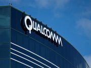 Qualcomm обязали лицензировать технологии