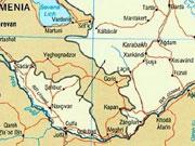 ЦБ Вірменії підвищив ставку рефінансування
