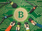 Криптотрейдинг для початківців: короткий гід по біржах та інвестиціях
