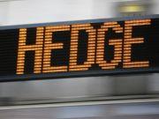 5 найбільших хедж-фондів у світі