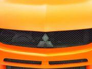 Mitsubishi Electric підвищить точність визначення місця розташування робомобілів