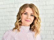 Юлия Курило: карантин и форс-мажоры для бизнеса. Про мифы и реальность