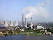 Из-за износа большинства ТЭС украинцы этой зимой рискуют замерзнуть