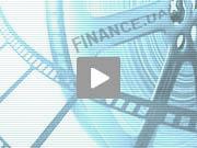 Кшиштоф Кужьбик: Ответ на вопросы по Интернет-банкингу в АКБ Форум