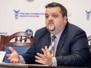 Виталий Шапран: почему поднялся шум вокруг российских госбанков, и как они дальше будут работать в Украине