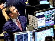 Американская биржа растет: индекс S&P500 обновил исторический максимум