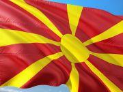 Уряд Північної Македонії схвалив безвіз із Україною