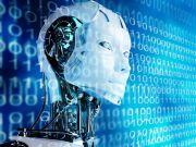 Возняк заявив, що штучний інтелект не витіснить людину